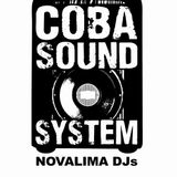 "Coba Soundsystem - Selector (A Mix for Playboy's ""Music to F**k To"" Series)"
