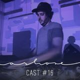 Ashorecast #16 - Marbod