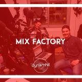 Mix Factory - 06/12/2017