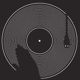 Muzik Boutique Le Frequencia Mix 3