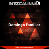 Domingo Familiar-La Mezcalinna  Feat. Halim Andere - Johnny Leal - Gustavo Lobo - Omar-T 10/8/2014