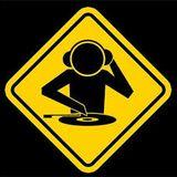 BORICUA MIX MASTER 1 BY DJ EDGARD (TILYN)