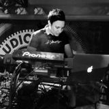 Laylae - Live @ Loft Preparty, Berlin (2014-10-25)