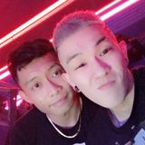 Mixtape Lak Lú - DJ Minh Trí
