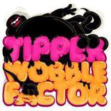 Tipper - Wobble Factor DJ Mix