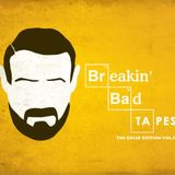 Breakin'Bad Music Tape_The Greek Edition vol.1