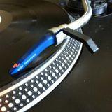 DJ MiXX - Back2NineT5