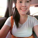 Ruk Khuai Khuai  Ngen Gen Bai  Kot Cup Luk Kham(Breakbeat)ReMix2k18 By C MixTp 26-10-2018