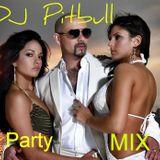 Dj Eric Franc - First Party Mix - dec-2012