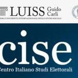 Campus- Le elezioni politiche commentate da Vincenzo Emanuele (CISE)