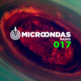 Mix for Microondas Radio 017