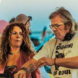 Franco Sciampli Mix Sessions   (14.07.2019)