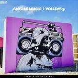 SMELLS MUSIC - VOLUME 3