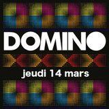 Domino mix - 0412