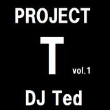 Project T vol.1