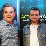 Loxley on Actual Radio with Matt Buckle – 27th August 2019