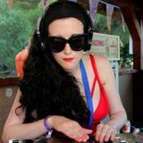 Natasha Kitty Katt - Suncebeat 7 Chicago's Chosen Few Picnic Boat Set