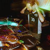Crusty Locks @ Reggae Vibrations (1/2) @ Paradiso - Amsterdam 22-01-2016