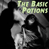 The Basic Potions