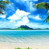 Beachside Sessions Vol I
