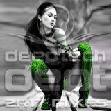 DTD 'Striptease' (re-release)