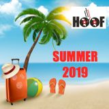 2019 Summer Party Mix