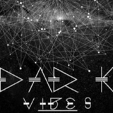 Dark VIbes Private Party Set