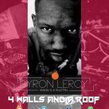 4 Walls and a Roof - Dec '17