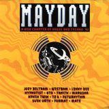 Mayday 1992_DJ Hell (04-30-1992)