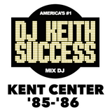 KENT CENTER MIX