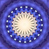 Special_Mix_PilotFM_2012-09-16_RAEVSKY_psychill_1