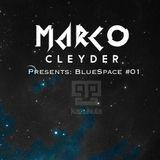 BlueSpace01