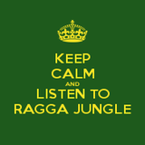 DJ Monk , Nu Ragga Jungle Pt7