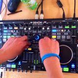 Dj zuampi In The Mix 3
