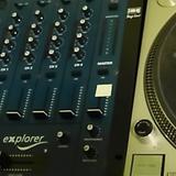 DJ Shoon - remember marzo 2017