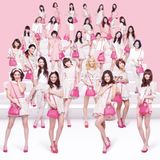 E-girls Follow Me-MiXXXXXXX!!!!!!!!!!!!!!!