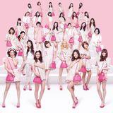 E-girls Follow Me-MiXXXXXXX!!!!!!!!!!!!!!!