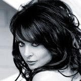 My Favorite Sarah Brightman