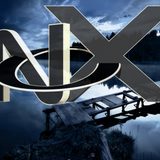 n0x  -  mixed by [tH0r]