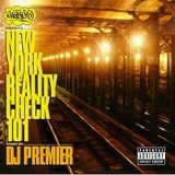new york reality check remix