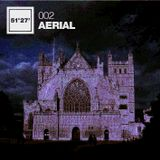 51°27′ Mix oo2 - Aerial