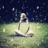 Dextrose - Clubcast #3 (Alternative Tunes)