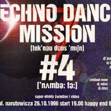 DJ_ROB_GSH_-_TECHNO_DANCE_MISSION_#4_26-10-1996