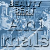 Beauty and the Beat puntata #11 Animali