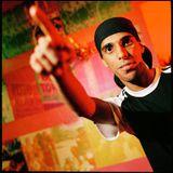 DJ Patife & Cleveland Watkiss - Live @ Bar Rumba 28-11-2004