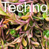 Electro Groove - Techno