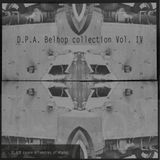 D.P.A. Belhop collection vol. 4