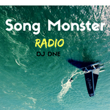Song Monster Radio August 22, 2016