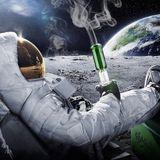 DJ T-Rod - SPACE BUZZ