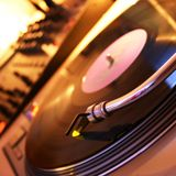 Jay Funk's after after party sunrise deep mix early 2012